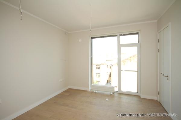 Apartment for rent, Cēsu street 9 - Image 8