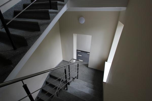 Izīrē dzīvokli, Čiekurkalna 2. līnija iela 50 - Attēls 3
