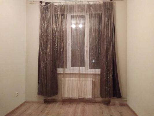 Izīrē dzīvokli, Čiekurkalna 2. līnija iela 50 - Attēls 5