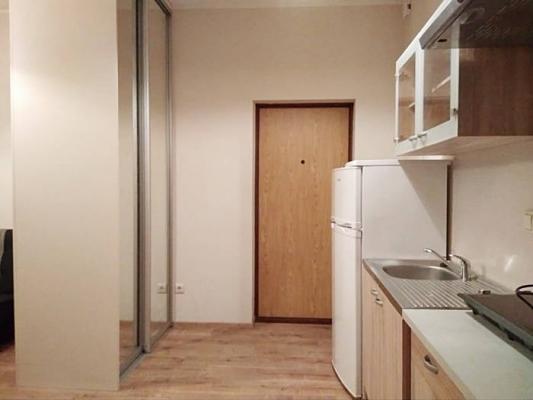 Izīrē dzīvokli, Čiekurkalna 2. līnija iela 50 - Attēls 9