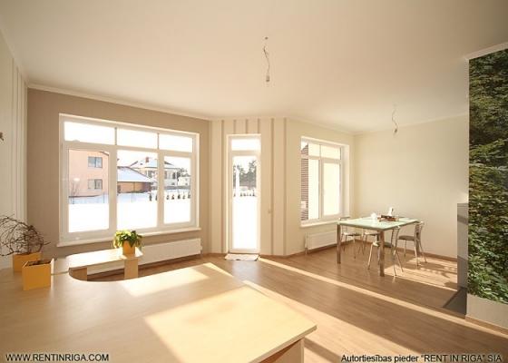 Pārdod māju, Lubānas iela - Attēls 5
