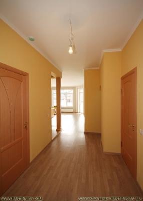 Pārdod māju, Lubānas iela - Attēls 14