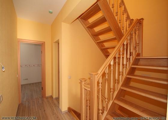 Pārdod māju, Lubānas iela - Attēls 13