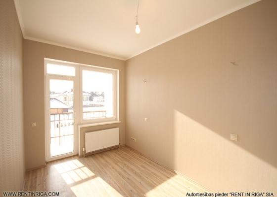 Pārdod māju, Lubānas iela - Attēls 6