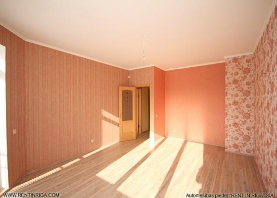 Pārdod māju, Lubānas iela - Attēls 12