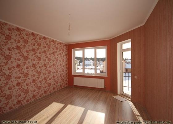 Pārdod māju, Lubānas iela - Attēls 11