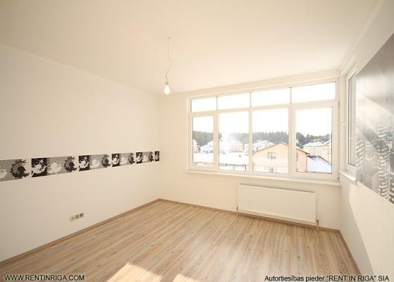 Pārdod māju, Lubānas iela - Attēls 8