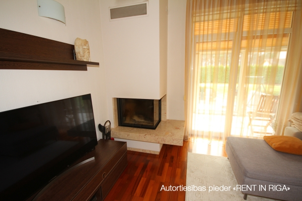 House for rent, Avotu street - Image 8