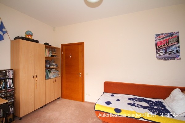 House for rent, Avotu street - Image 22