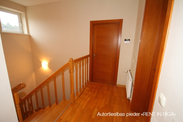 House for rent, Avotu street - Image 23