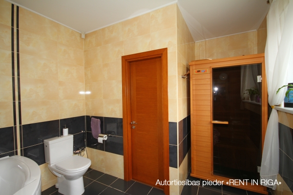 House for rent, Avotu street - Image 18