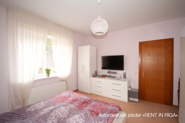 House for rent, Avotu street - Image 15