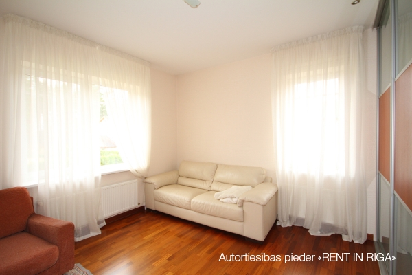 House for rent, Avotu street - Image 20