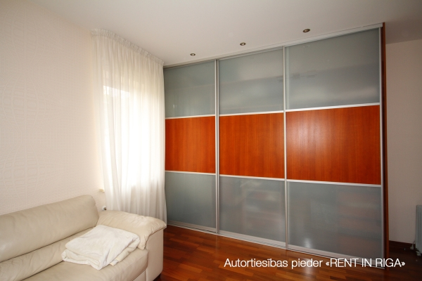 House for rent, Avotu street - Image 19