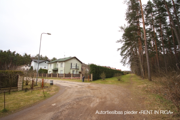 House for rent, Avotu street - Image 32