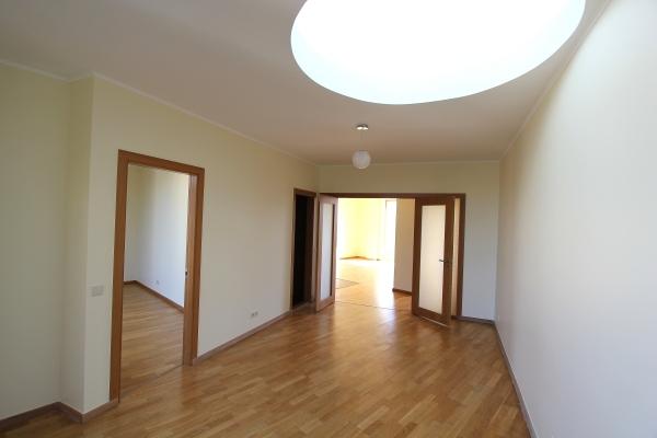 Pārdod dzīvokli, Jāņa Asara iela 9 - Attēls 10