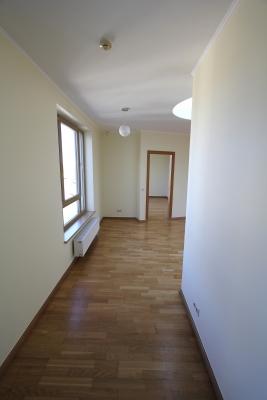 Pārdod dzīvokli, Jāņa Asara iela 9 - Attēls 8