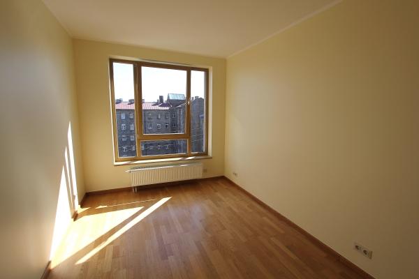 Pārdod dzīvokli, Jāņa Asara iela 9 - Attēls 14