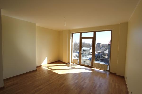 Pārdod dzīvokli, Jāņa Asara iela 9 - Attēls 16