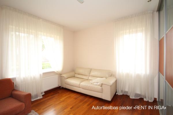 Pārdod māju, Avotu iela - Attēls 14