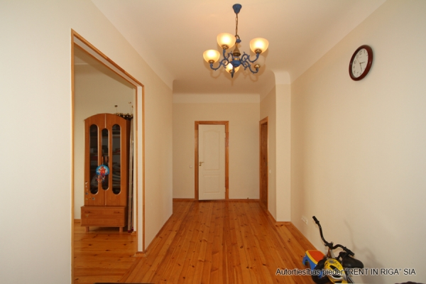 Pārdod dzīvokli, Eksporta iela 2 - Attēls 5