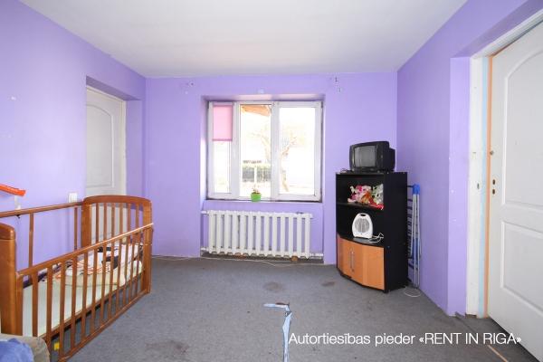 Pārdod māju, Drustu iela - Attēls 6