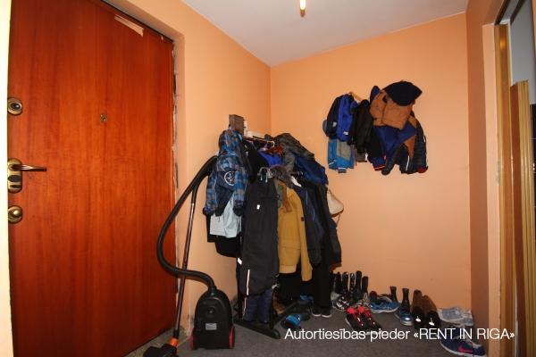 Pārdod māju, Drustu iela - Attēls 9
