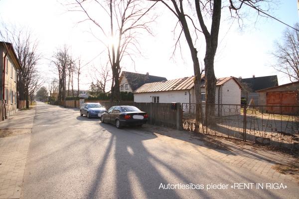 Pārdod māju, Drustu iela - Attēls 2