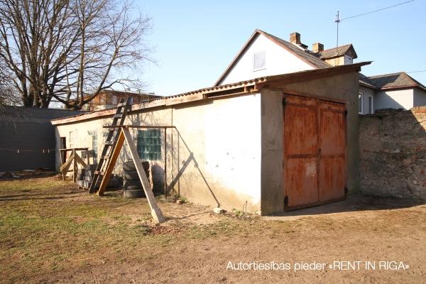 Pārdod māju, Drustu iela - Attēls 12