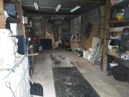 Pārdod māju, Drustu iela - Attēls 13
