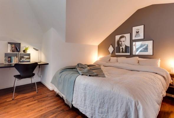 Apartment for sale, Valdemāra street 57/59 - Image 3