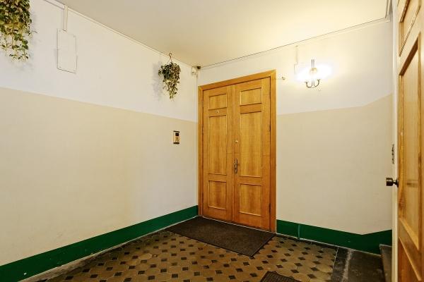 Продают квартиру, улица Valdemāra 57/59 - Изображение 5