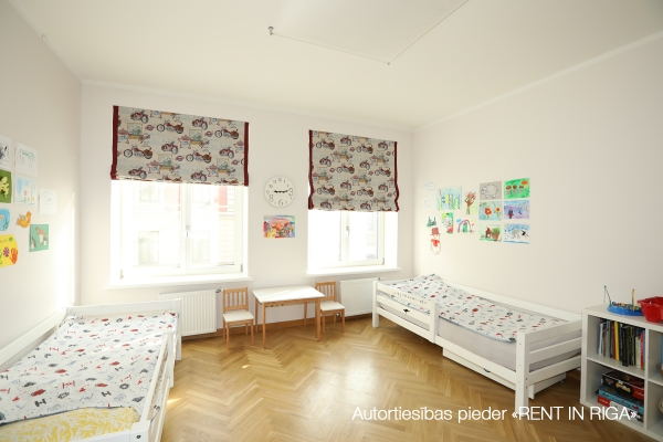 Pārdod dzīvokli, Tallinas iela 52 - Attēls 2