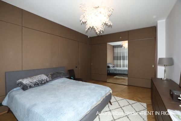 Pārdod dzīvokli, Tallinas iela 52 - Attēls 6