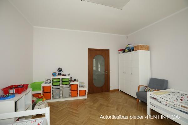 Pārdod dzīvokli, Tallinas iela 52 - Attēls 7