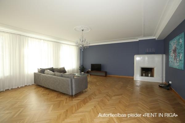 Pārdod dzīvokli, Tallinas iela 52 - Attēls 10