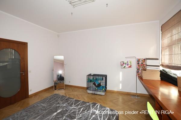 Pārdod dzīvokli, Tallinas iela 52 - Attēls 17