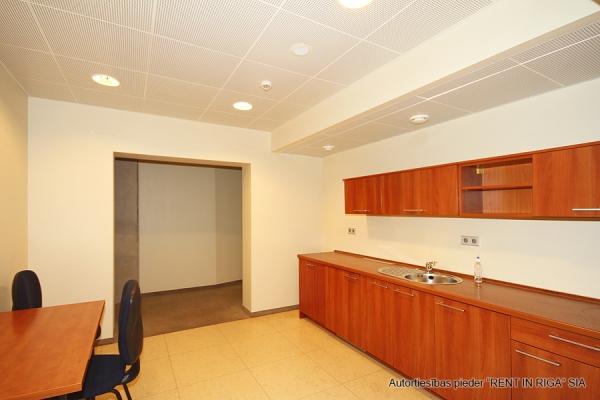 Office for rent, Vesetas street - Image 7