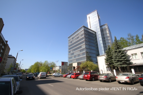 Office for rent, Vesetas street - Image 11