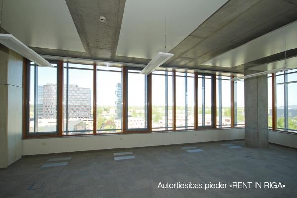 Office for rent, Vesetas street - Image 3