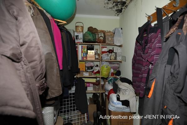 Pārdod māju, Sārnates iela - Attēls 26