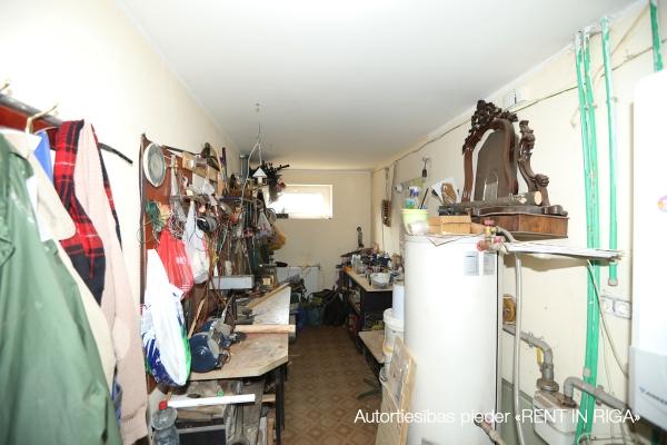 Pārdod māju, Sārnates iela - Attēls 25