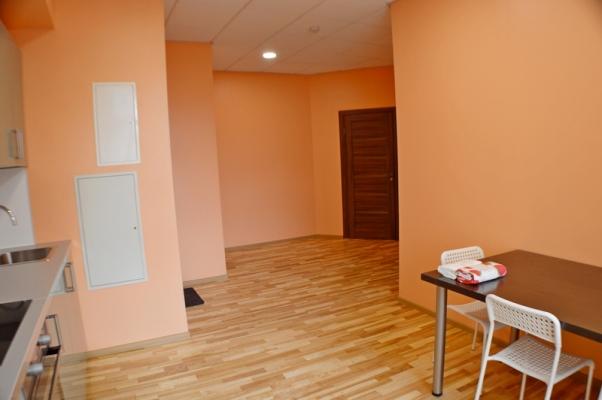 Apartment for rent, Dzirnavu street 134a - Image 6