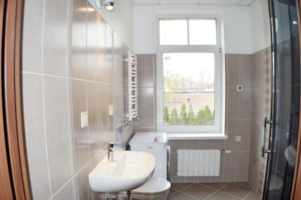 Apartment for rent, Dzirnavu street 134a - Image 9