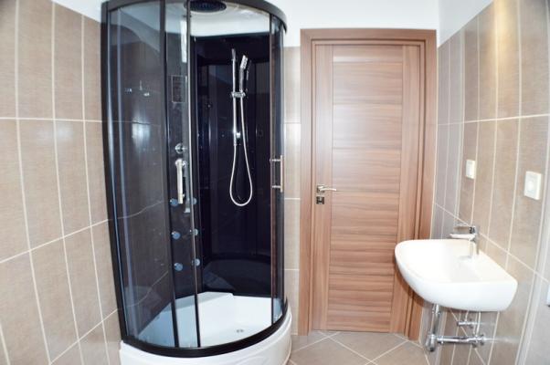 Apartment for rent, Dzirnavu street 134a - Image 10