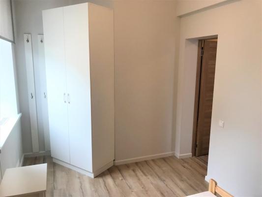 Izīrē dzīvokli, Emmas iela 28 - Attēls 8