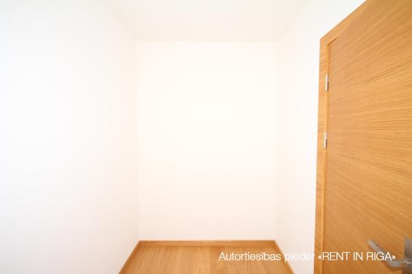 Pārdod dzīvokli, Citadeles iela 6 - Attēls 10