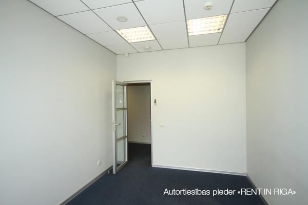 Iznomā biroju, Dzelzavas iela - Attēls 9