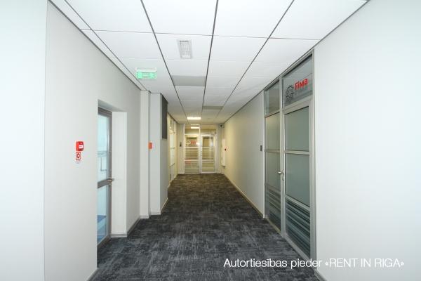 Iznomā biroju, Dzelzavas iela - Attēls 10