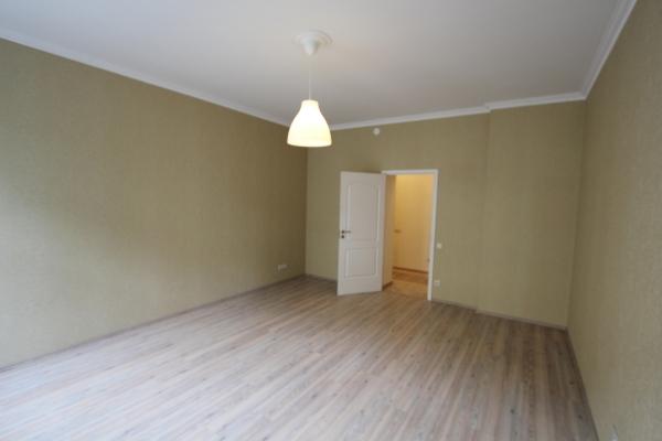 Izīrē dzīvokli, Krišjāņa Valdemāra iela 24 - Attēls 5